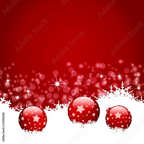 *ChristmasBackground11