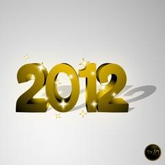 Año dorado