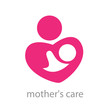 mother's-care