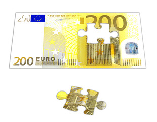 """Versorgungslücke """"200"""""""