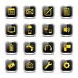 icon set hightech 3 (2011_11)