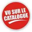 bouton vu sur le catalogue