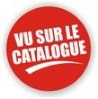 bouton vu sur le catalogue