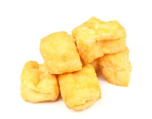 Tofu Puff