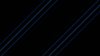 Dispersing lines