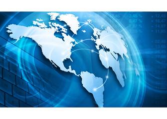 mondialisation série web