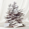 Oh Christmas Bills - 36539287