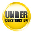 Under Construction! Button, Icon