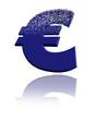 Euro Teuro