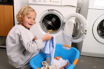 Wäsche 3