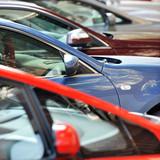 Fototapety cars