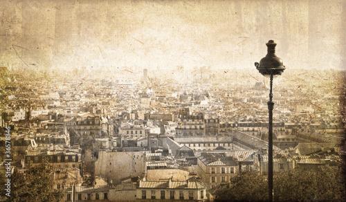 Fototapeten,paris,anblick,landschaft,hoch