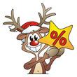 Rudolph Discount