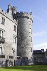 Castello - Kilkenny