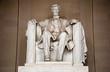 Abraham Lincoln - 36590035