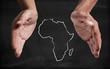 Fototapeten,afrika,afrikanisch,hilfe,hintergrund
