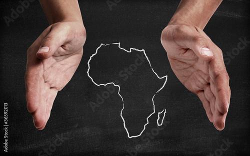 Fototapeten,afrika,afrikanisch,hintergrund,schwarz