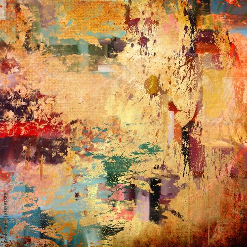 Fototapeten,rot,alt,kunst,blatt