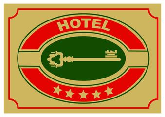 Categoria Hotel