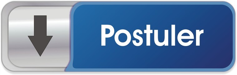 bouton postuler