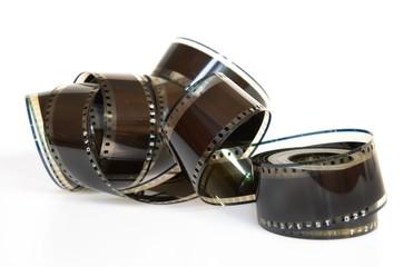Filmmaterial