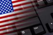 Internet in USA