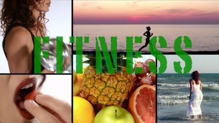 joy, vitamins, fitness, beauty