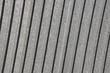 zinc roof texture