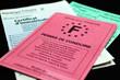 permis de conduire,assurance,carte grise,conduite,papiers