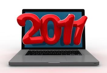 2011 computer