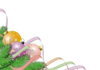 Weihnachten_Karte_Dekoration_Fest_Hintergrund