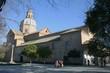 Basílica de Nuestra Señora del Prado, Talavera de la Reina