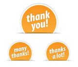 tag_thanks