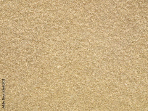 Beautiful sandstone texture