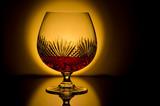 Brandy Cognac - 36648038