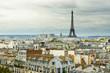 Fototapeten,paris,frankreich,turm,denkmal