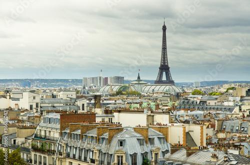 Fototapeten,paris,frankreich,eiffel,turm