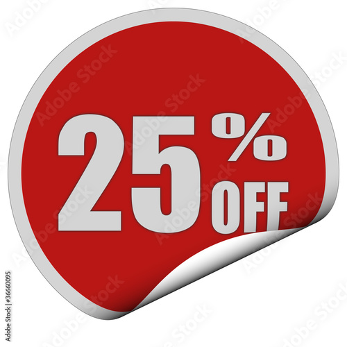 Dollar Rent A Car Discount 25 Off Your Weekend Rentals Of Economy Through Full Size Car Cl Es