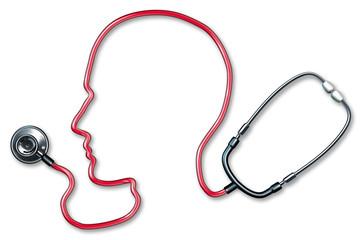 Human brain health