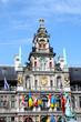 Rathaus Antwerpen
