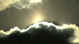 Dark cloud time lapse   (1)
