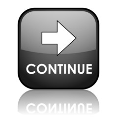 """CONTINUE"" Web Button (next validate submit click here website)"