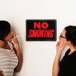 rauch fei leben