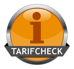 Tarifcheck Button