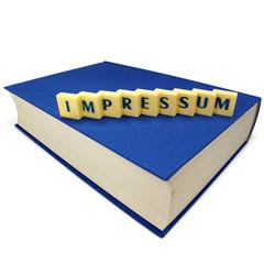 Impressum 02