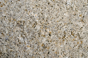Rough granite stone surface for background/texture