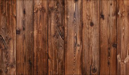 Altes Holzbrett