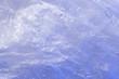 Cellophane - 36707667