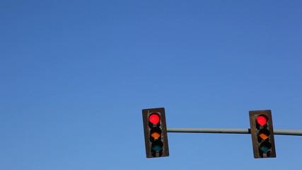 traffic light backgrounds