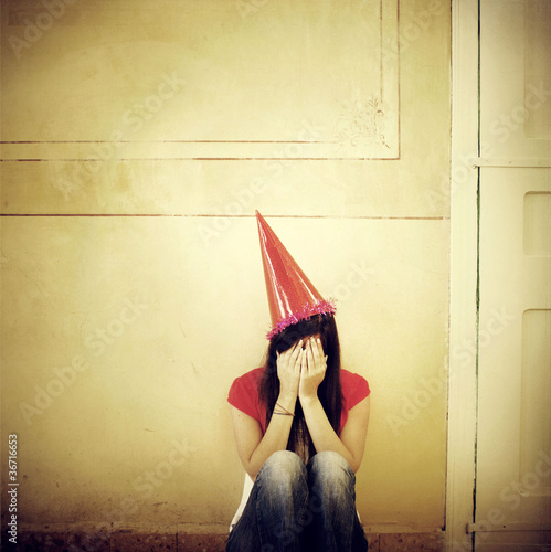 Le-cancre-The-dunce